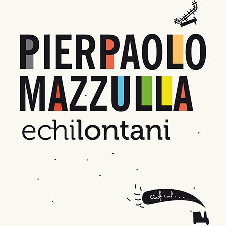 Pierpaolo Mazzulla